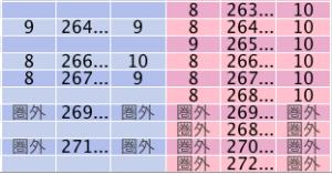 スクリーンショット 2016-04-21 22.57.37